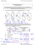 BIOL130 Lecture Notes - Lecture 1: Ethylene Glycol, Reaction Rate Constant, Elementary Reaction