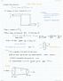 CHE 243 Lecture 8: Fluids notes_2_4_20