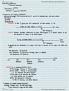 MGEB11H3 Lecture Notes - Lecture 2: Graduate Management Admission Test, Quartile