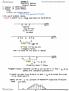 MGEB11H3 Lecture Notes - Lecture 3: Standard Deviation, Descriptive Statistics