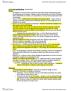 ENG353Y1 Lecture Notes - Lecture 1: Sinclair Ross, Unreliable Narrator, Soltyrei