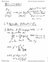 MATH 246 Lecture Notes - Lecture 6: Planation Surface