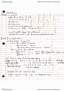 MATH 131A Lecture Notes - Lecture 99: Book Of Ezekiel, Heze
