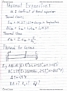 ENES 220 Lecture Notes - Lecture 22: Thermal Expansion, Dvd Region Code, Stress (Mechanics)