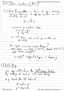 MATH 246 Lecture Notes - Lecture 30: Septuagint, Writer