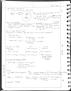 MAE 119 Lecture 12: Lec12