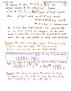 MATH324 Lecture 28: MATH324 - Lec 28