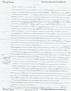 BIOL 4010 Lecture Notes - Lecture 10: Shill, Retinoblastoma Protein, Db Class 23