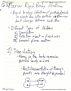 ENES 221 Lecture Notes - Lecture 14: Rigid Body, Virginia State Route 28, Paner