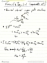 ENES 221 Lecture 21: Normal and Tangential Components of Force