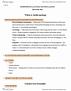 ANTHROP 1AA3 Study Guide - Final Guide: Sam Dunn, Jane Goodall, Structural Linguistics