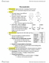 BIOL107 Lecture Notes - Lecture 2: Enantiomer, Amylose, Disaccharide