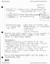ACCT327 Lecture 2: February 14 Notes