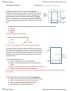 BIO SCI 93 Study Guide - Midterm Guide: Ethyl Acetate, Anacin, Aspirin