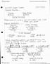 ACCT327 Lecture Notes - Lecture 20: Axa, Jumala
