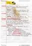 KRS 113 Study Guide - Quiz Guide: Gonadotropin, Adipose Tissue, Adrenocorticotropic Hormone