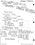 ACCT327 Lecture Notes - Lecture 23: Sxs