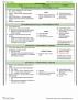 ADMS 3502 Chapter Notes - Chapter 8.1: Diuretic, Vasodilation, Hypothalamus