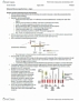 ADMS 3502 Chapter Notes - Chapter 10.6: Erbb, Erbb3, Epidermal Growth Factor Receptor
