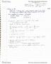 CMSC 351 Lecture 13: lec13-14(351)