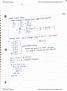 CMSC 351 Lecture 18: lec18-notes(351)