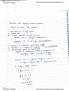 CMSC 351 Lecture 23: lec-selection:np(351)