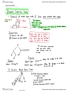 01:198:112 Lecture 7: 16340-Data Structures-2-15-18