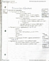 THEO 232 Lecture Notes - Lecture 15: Plotinus, Pharisees, Sheol