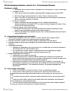BUS 201 Lecture Notes - Lecture 2: Qr Code, Advantageous, Online Banking