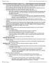 BUS 201 Lecture Notes - Lecture 3: List Of Countries' Copyright Lengths, Westjet, Consumerism
