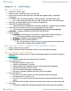 PSY220H1 Chapter Notes - Chapter 6 - 11: Heredity, Pained, Intern Academy