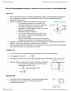 PHYS 142 Lecture Notes - Lecture 26: Electric Field