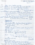 MATH 110 Final: Calculus I Course-Final Exam Study Guide