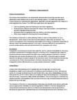 CITB01H3 Study Guide - Planning Permission