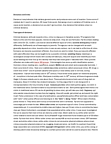 Deviance and Crime.docx