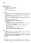 IDSB06 Lecture 3.pdf