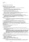IDSB06 Lecture 4.pdf