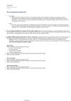IDSB06 Lecture 5.pdf