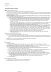 IDSB06 Lecture 6.pdf