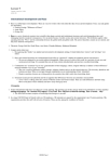 IDSB06 Lecture 9.pdf