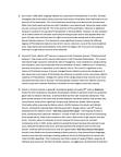 SMC203 1/2 of the final exam terms