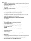 Linguistics (1).docx