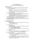 Textbook Notes - Jan 25.docx