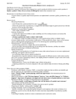 MGTA04- Chapter 2 - Class 3.docx