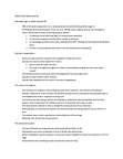 PSYC62H3 Lecture Notes - Parkland Memorial Hospital, Topiramate, Charlottesville, Virginia