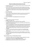 PSYC62H3 Chapter Notes - Chapter 4: Nmda Receptor, Axon Terminal, Axon Hillock