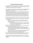 PSYC62H3 Chapter Notes -Lipid Bilayer, Dietary Supplement, Lipophobicity