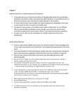 HLTC02H3 Chapter Notes - Chapter 6: Evidence-Based Medicine, Economic Evaluation, Electronic Body Music