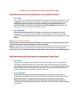ECN 204 Lecture Notes - Aggregate Demand, Dynamic Inconsistency, Disinflation