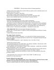 ANT203H5 Study Guide - Black Death, Allele Frequency, Hemoglobin